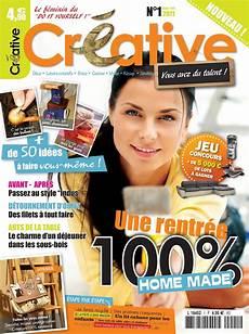 du it yourself pik 233 toile cr 233 ative le magazine f 233 minin du quot do it yourself quot