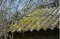 nettoyage toiture fibro ciment r 233 novation de toiture en fibro ciment