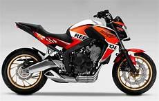 Moto Honda Permis A2