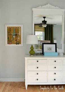 benjamin moore gray cashmere wall color pinterest