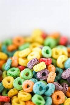 cereal milk ice