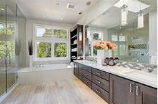 ideas for bathroom bathroom remodel ideas that pay