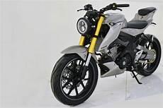 Gsx S150 Modif by Modifikasi Suzuki Gsx S150 Simple Streetfighter Cxrider