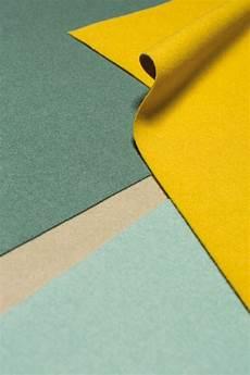 201 Pingl 233 Par Brisset Sur Lino En 2020 Palette Couleur