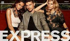 express clothing 19 reviews s clothing 659 w