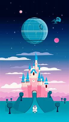 Disney Wallpaper For Iphone by Mickey Mouse Iphone Wallpaper 71 Images