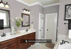 1000 images about sherwin williams paint pinterest popular paint colors and best gray paint