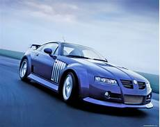 Information About Sports Cars information and thrill best sports cars