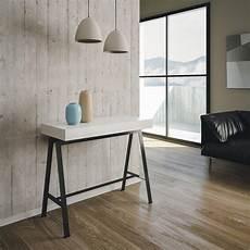 console cucina tavolo consolle allungabile epoca tavolo design