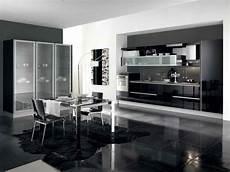 kitchen furniture ideas modern kitchen furniture 618 decoration ideas