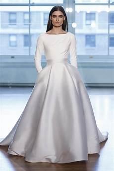 wedding dresses for summer 2019 2019 summer wedding dresses arabia weddings