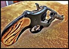 colt army special 38 made in 1911 and restored in 2013 by black guns pinterest army