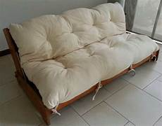 futon bed for sale living in costa rica futons sofabeds futon