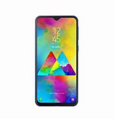 Handphone Hp Samsung Galaxy Terbaru 2020 Model Samsung