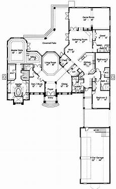 palladian house plans grand palladian design 4246mj architectural designs