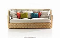 divani d epoca originale 6 divani d epoca dwg jake vintage