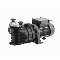 pompe de filtration pour piscine 600w accessoires