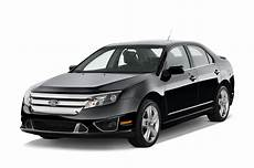 2012 ford fusion reviews research fusion prices specs motortrend
