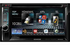 kenwood ddx5902 din 6 2 quot dvd receiver w built in