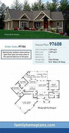 menards house floor plans 55 menards house plans 2019 craftsman house plans new