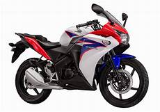 Modifikasi Honda Cbr 150r by Modifikasi Motor Cbr 150r Thecitycyclist