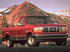 blue book value for used cars 1995 ford econoline e350 parking system 1995 ford f250 regular cab pricing reviews ratings kelley blue book