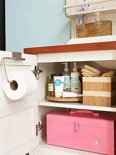 Apartment Bathroom Storage Ideas Bathroom Storage Ideas Storage For Small Bathrooms