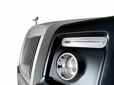 Rolls Royce Logo Hd Wallpapers 1080p - rolls royce logo wallpapers rolls royce logo stock photos