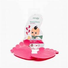 bain de pied pour enfant tapis de bain enfant achat en ligne la centrale des petits