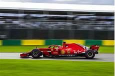 Formel 1 Gp Australien Liveticker 2018 Entscheidung Wer