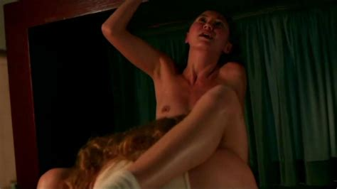 Haley Mills Naked In Deadly Strangers