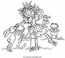 Gratis Malvorlagen Einhorn Quest Prinzessin Lillifee 13 Gratis Malvorlage In Comic