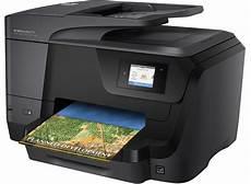 hp officejet pro 8710 wireless all in one printer hp
