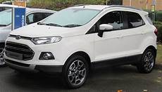 ford eco sport ford ecosport