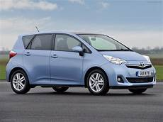 toyota verso s 2011 car photo 17 of 92 diesel