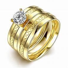 44 Cincin Nikah Emas Baru