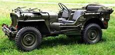 jeep willys kaufen original willys jeep overland m201 t 252 v neu topseller