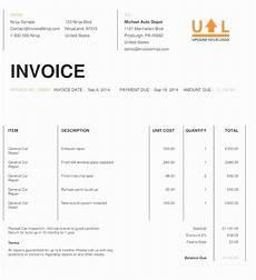 free 5 sle house rent receipts in ms word pdf beautiful enterprise rental receipts slethatub in