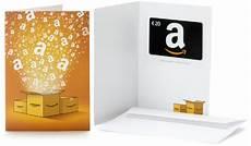 carte cadeau kindle id 233 e cadeau pratique la carte cadeau lebonchoix org