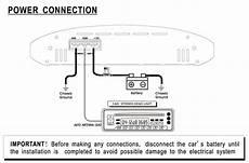 com pyle plam3000 3000 watts 4 channel bridgeable lifier car electronics
