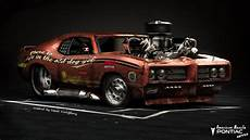 image detail for american muscle pontiac gto cars hot rods muscle cars pontiac muscle