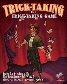 tale s worksheets 15042 trick taking the trick taking board boardgamegeek trick