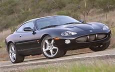 how things work cars 2004 jaguar xk series regenerative braking 2004 jaguar xk series information and photos zombiedrive