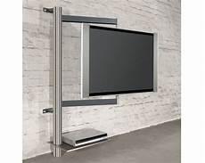 Smart Tv Halterung - wissmann tv wandhalterung solution 112