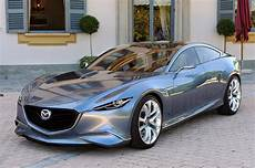 mazda rx 9 auto reviews 2015 mazda rx 9 review redesign release date