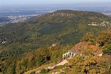 schwarzwald wikipedia