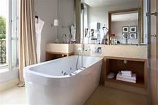 baignoire pour mettre dans une 8 sc 233 narios ultra d 233 co pour mettre en valeur une baignoire