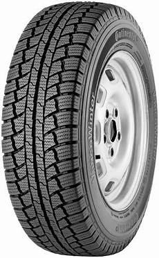 continental conti winter contact ts 810 195 55 r16 87t tl