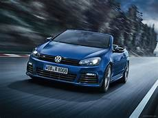 volkswagen golf r cabriolet 2014 car image 04 of
