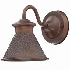 1 light antique outdoor wall sconce lantern home exterior lighting fixture l 731234458434 ebay